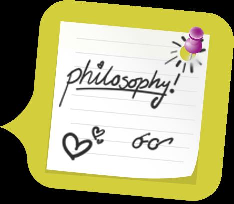 Philosophie Chat